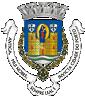 Wappen Porto
