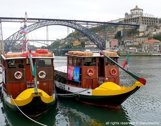 Aktuelles Porto